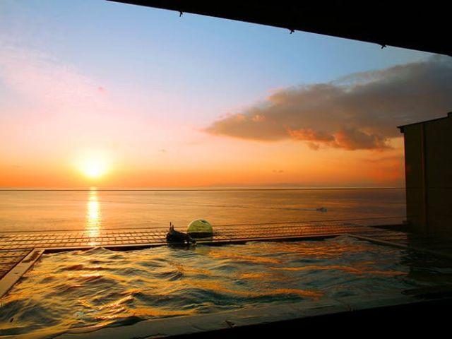 海のほてる いさば