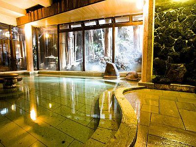 伊東パレスホテル