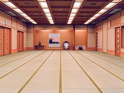 駒ヶ根ビューホテル四季