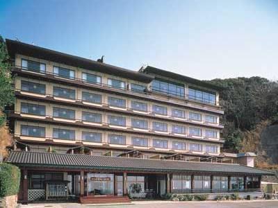【休館中】小松ビューホテル
