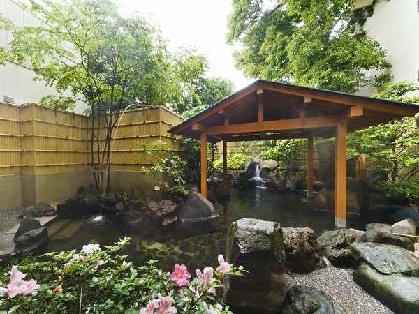 http://www.ryokou-ya.co.jp/yado/miyajimakan/c_plan_912_pic_1.jpg
